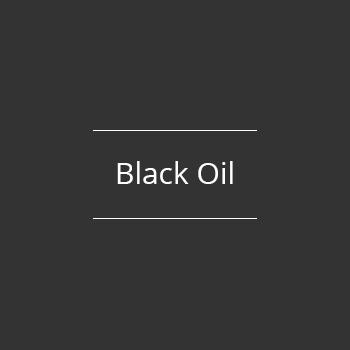 black-oil-classic-circ