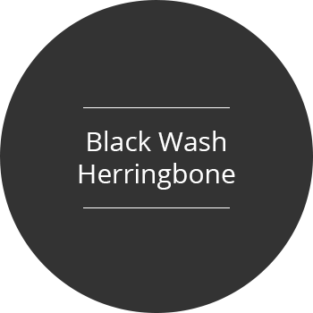 black-wash-herringbone-circ