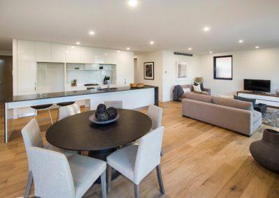 Flinders Oak UV 3
