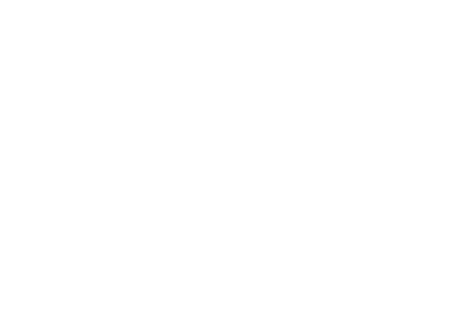 Wild River Timber
